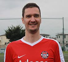 Goran Galic