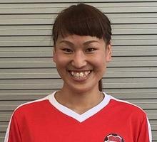 Maiko Yamazaki