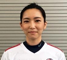 Satoko Izumi