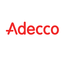 Adecco Japan