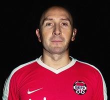 BEFC - Arthur Villaneuva