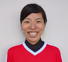 BELFC - Tokiko Kinoshita
