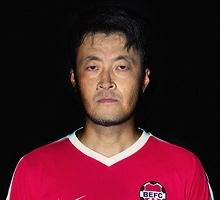 BEFC - Kentaro Ogawa