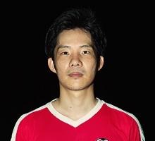 Maki Kunihiko - BEFC