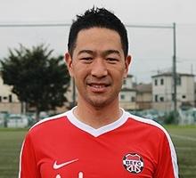 BEFC Lions - Masayuki Sato