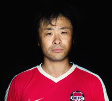 BEFC - Naoki Tanabe