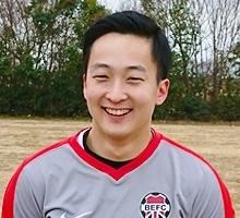 Yu Sasada