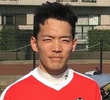 Yuta Kawakami