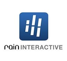 WEBマーケティング/デジタルマーケティング | 株式会社Rain Interactive